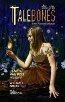 talebones
